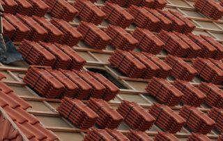 покрив-керемиди
