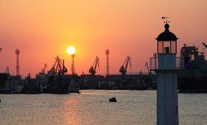 ремонт-на-покриви-Варна