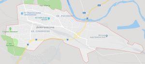 ремонт-на-покриви-в-димитровград