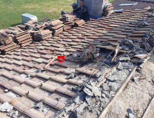 Как да изберем правилния изпълнител на за ремонт на покриви ?