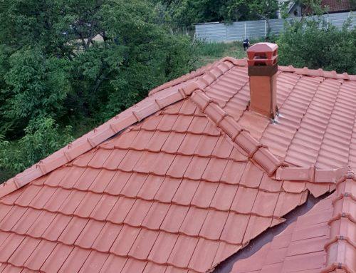 3 неща, които не знаехте, биха могли да причинят повреди на покрива ви