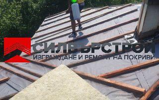 remont-na-pokriv-plovdiv-4
