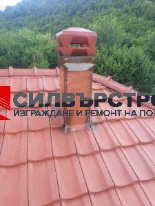 remont-na-pokriv-plovdiv-7