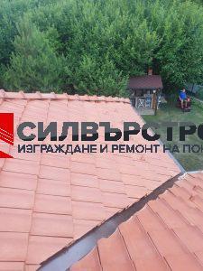 remont-na-pokriv-plovdiv-9