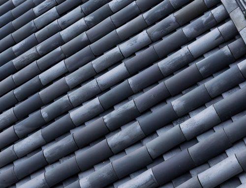 Въпроси, които да зададете на изпълнител на покриви, ПРЕДИ да го наемете
